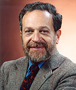 Former Labor Secretary Robert Reich on how to fix the economy