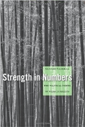 Strength in Numbers: The Political Power of Weak Interests