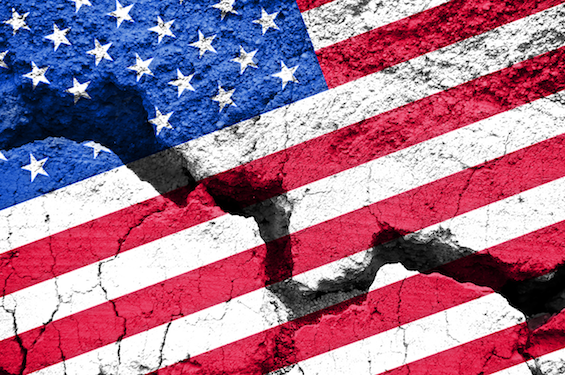 Why Politics is Failing America, and What Business Can Do To Help - HBS  Working Knowledge