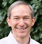 Jeffrey Bussgang