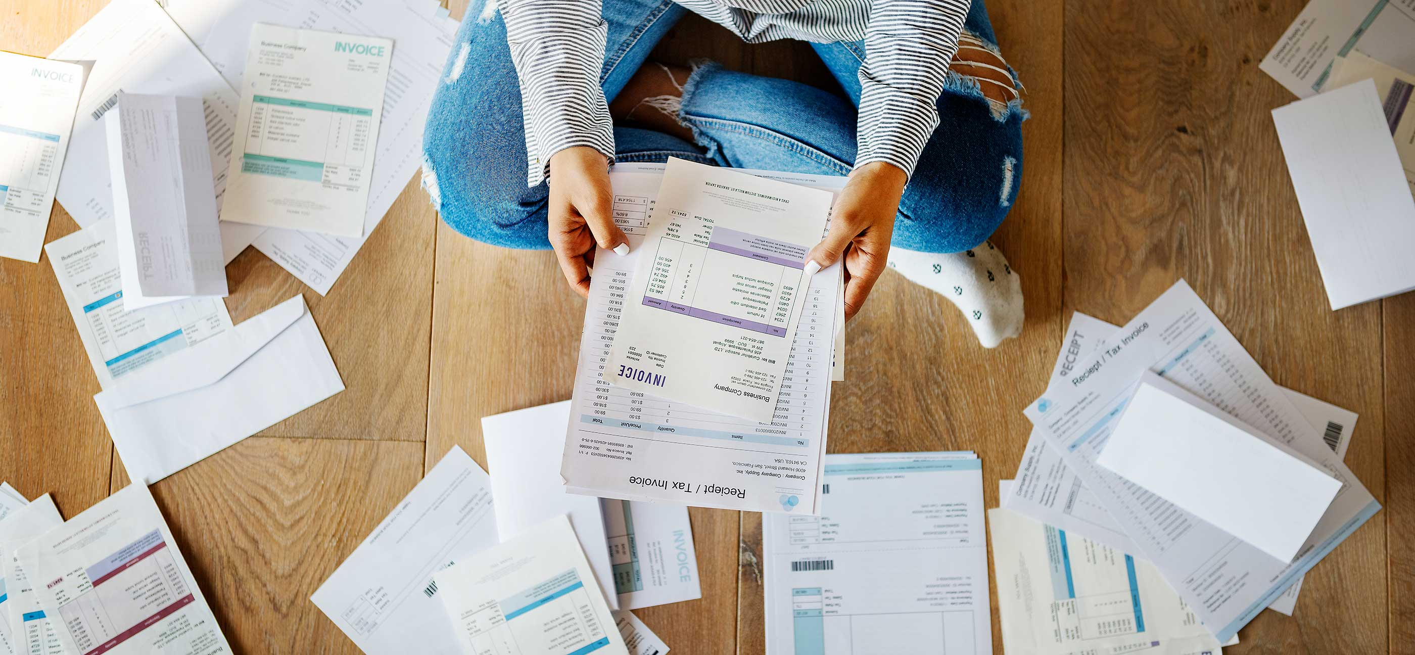 Forgiving Student Loan Debt Leads to Better Jobs, Stronger Consumers