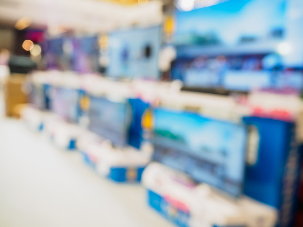 should retailers match their own prices online and in stores hbs