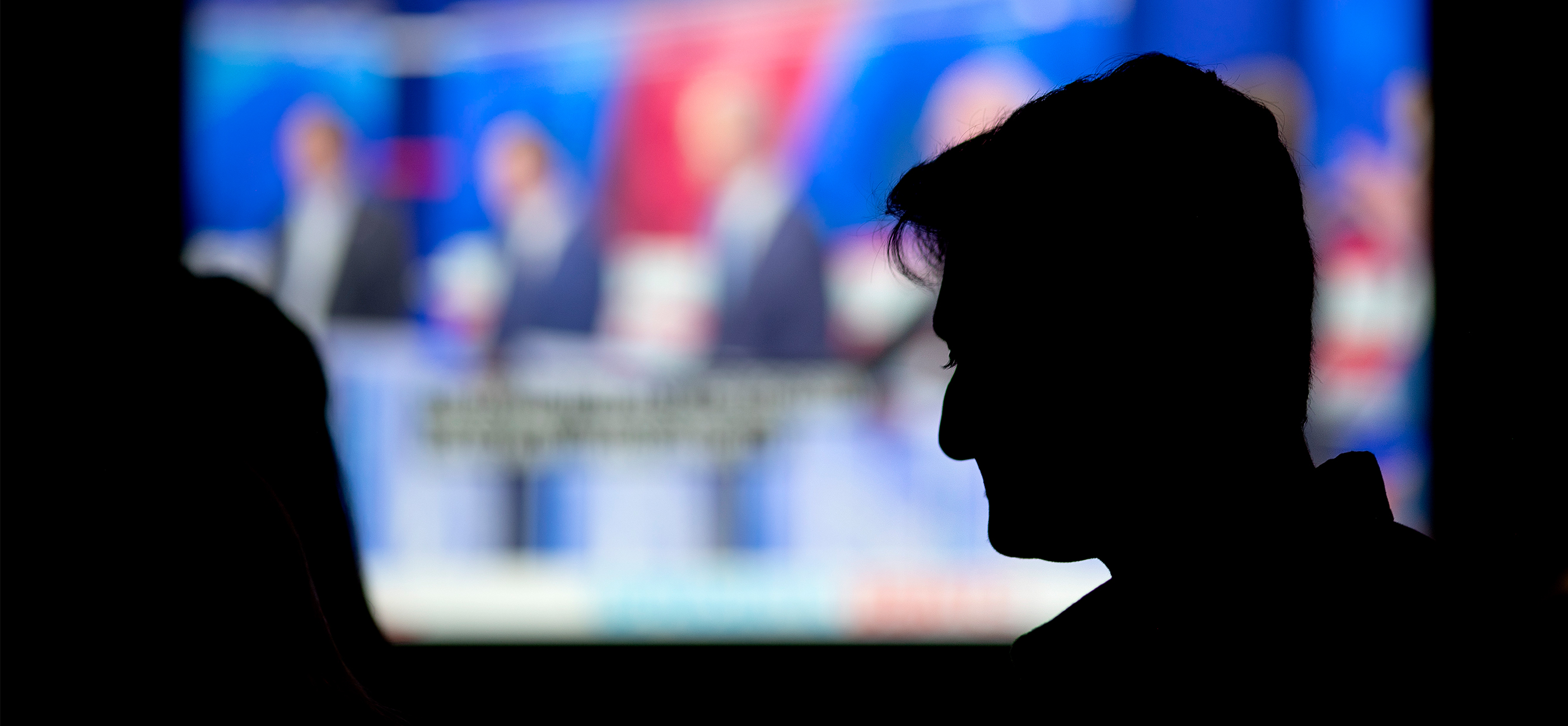 Do TV Debates Sway Voters?