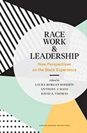 race-work-leadership-cover-125x190.jpg