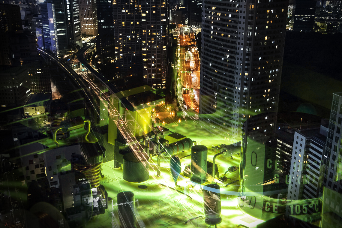 smart cities are complicated and costly here s how to build them