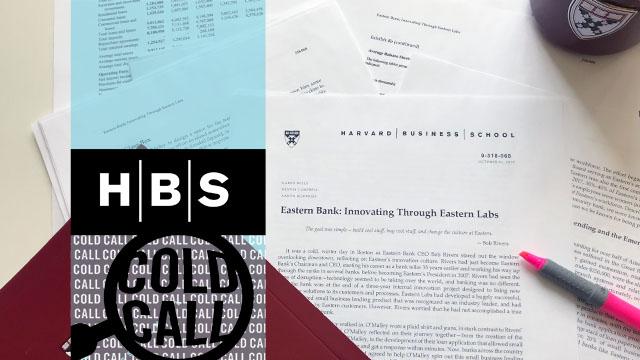 bank of america case study analysis