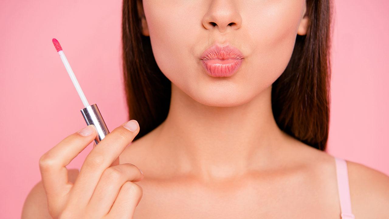 Beauty & Cosmetics - Working Knowledge - Harvard Business School