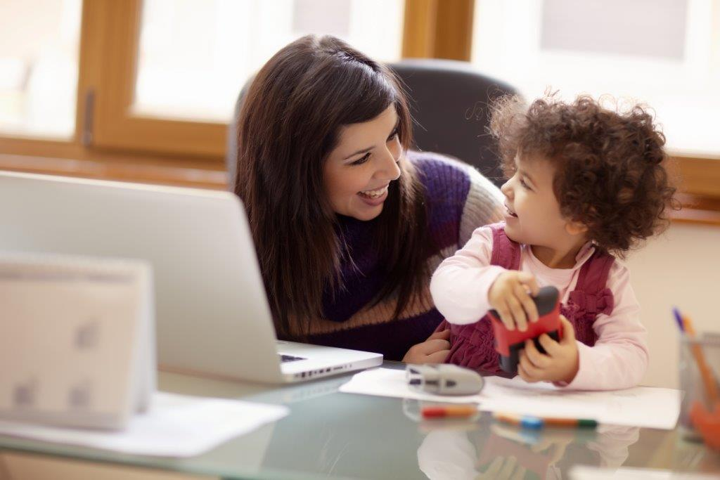 working mothers the effects on society Working mother: amazoncom: magazines  before it renews, we will send you  a reminder notice stating the term and rate then in effect cancel  in depth looks  at how it has changed in our society within the home and outside the home.