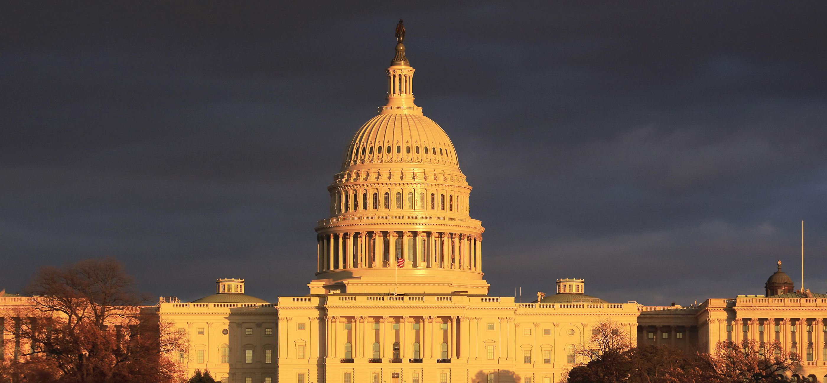 Corporate Innovation Increasingly Benefits from Government Research